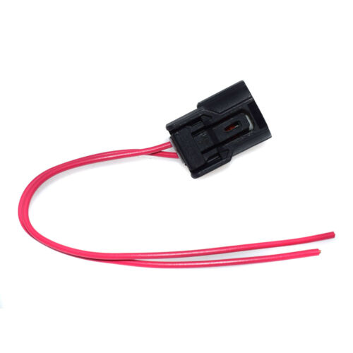 New For IAT ECT Vtec connector plug pigtail Fit HONDA civic Si ACURA RSX K20 K24