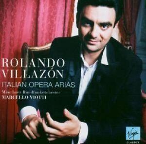 RONALDO-VILLAZON-034-ITALIENISCHE-OPERNARIEN-034-CD-NEUWARE
