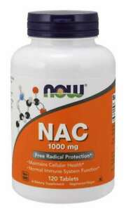 Now-Foods-NAC-1000mg-120-Tabs