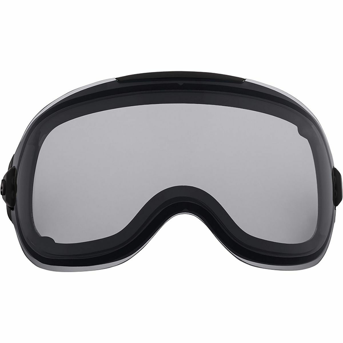 Abom One Goggles Replacement  Lens  2018 store