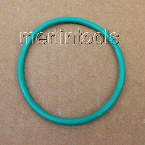 1.9mm Section Select OD from 51mm to 150mm KFM O-Ring gaskets 159A