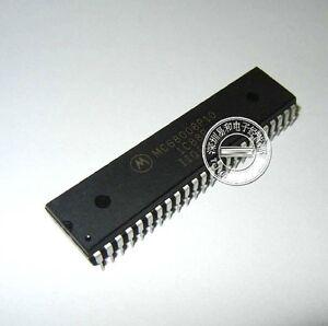 10pcs NEW MC34063 MC34063AP MC34063API 34063API IC DIP-8