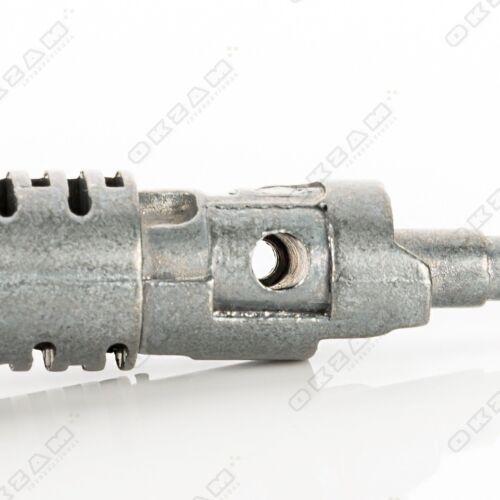 Blocco accensione cilindro di chiusura Albero Kit di riparazione per OPEL VECTRA A