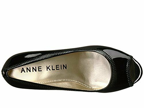AK Anne Pick Klein Sport Damenschuhe MeROTith- Pick Anne SZ/Farbe. 9d3330