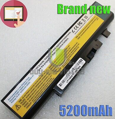 Batteria compatibile con Lenovo IdeaPad B560 B560A V560 V560A