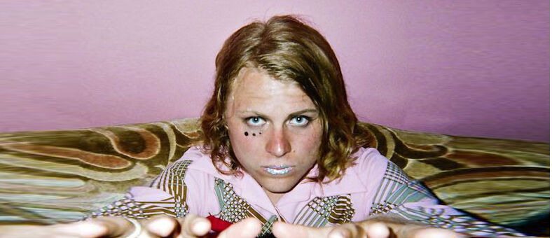 Ty Segall Tickets (21+ Event)