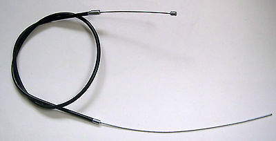 MG GT Roadster 1800 throttle cable 1962 To 1974 Accelerator AHH8462 RHD gaz