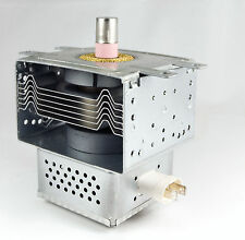 Panasonic inverter dimension 4 ersatzteile