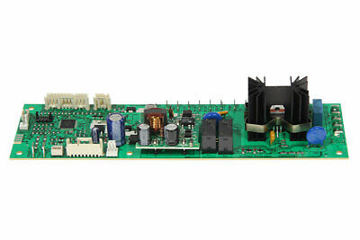 DELONGHI MILK FROTHING JUG 5513211621 FOR ESAM3500 FULLY AUTOMATIC IN HEIDELBERG