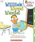 Willie's Word World by Don L Curry (Paperback / softback, 2011)