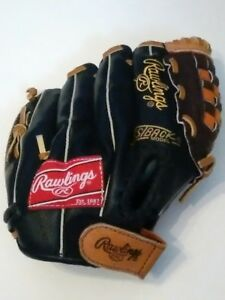 Rawlings-Alex-Rodriguez-Autograph-Model-PM105-10-5-034-RHT-Youth-Baseball-Glove