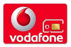 1x-VODAFONE-PAY-AS-YOU-GO-3G-4G-SIM-CARD-NEW-VODAPHONE-VODA-PACK-MINS-TEXTS-DATA