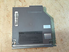 Dell Latitude D620 D520 D620 D630 CD-RW/DVD ROM Drive IDE H9029 8W007-A01~TESTED
