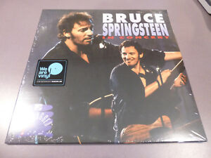 Bruce-Springsteen-MTV-In-Concert-Un-Plugged-2LP-Vinyl-Neu-amp-OVP