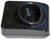 Panasonic Pqlv30056yb Charging Stand For Kx-tga820b Handset - Us Seller