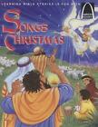 The Song of Christmas by Lisa Clark 9780758646057 Paperback 2014