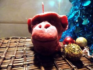 Mulled-Wine-Monkey-Candle