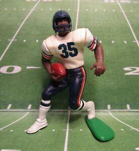 1989  NEAL ANDERSON Starting Lineup (SLU) Loose Football Figure - CHICAGO BEARS