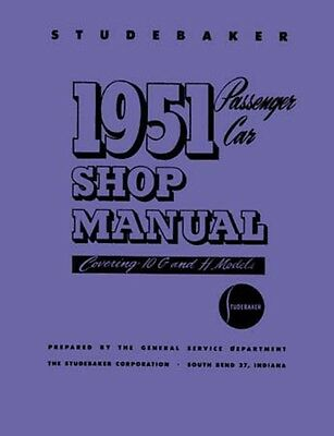 Auto Parts and Vehicles Car & Truck Service & Repair Manuals 1935 ...