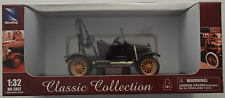 NewRay - 1923 Ford Model T Tow Truck / Abschleppwagen 1:32 / Spur 1 Neu/OVP