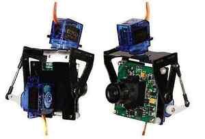 FPV-Fiberglass-Pan-Tilt-Camera-Mount-System-Gimbal-for-RC-Drone-Plane-Cam-UK