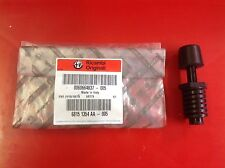 60664837 SPRUNG BOOT STOPPER FOR ALFA ROMEO GT 147 156 AND 159
