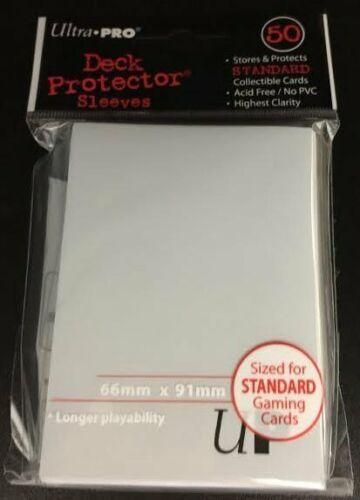 UPI84504 Ultra Pro Pro-Matte Standard Deck Protectors 50 Lilac