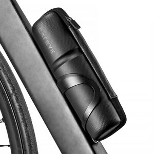 CATEYE-Bicycle-Tool-Bag-Case-Portable-Storage-Waterproof-Repair-Box-Capsule