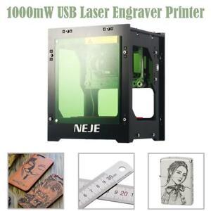NEJE-DK-8-KZ-Pro-Auto-CNC-Laser-Engraver-Cutter-Engraving-Cutting-Machine-Router