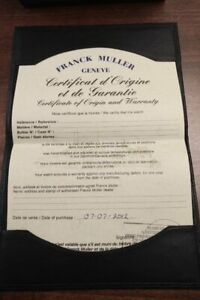 FRANCK-MULLER-LADIES-CINTREE-CURVEX-CERTIFICATE-AND-DOCUMENT-HOLDER
