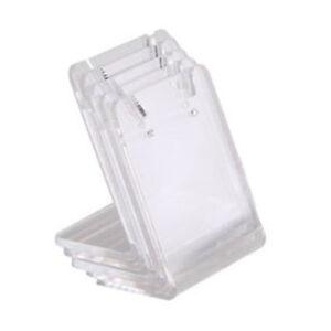 10x-display-espositore-porta-orecchini-plastica-43-x-35-mm-HK