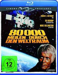 80-000-millas-por-el-espacio-Pelicula-de-Cine-serie-TV-UFO-S-H-A-D-O-BLU-RAY