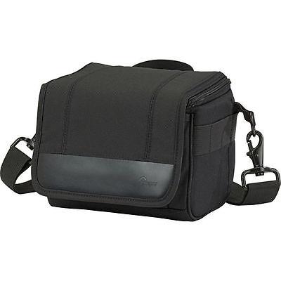 Genuine Lowepro ILC Classic 100 Shoulder Camera Bag EU STOCK