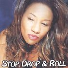 Stop, Drop & Roll by La'Keisha/La Keisha (CD, Mar-2003, Mardi Gras)