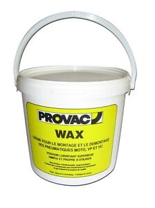 Cream-Mounting-for-Tire-Provac-5KG