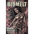 Bio Melt by Carlton Mellick III (Paperback / softback, 2015)