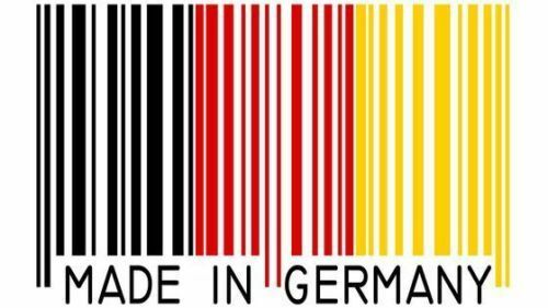 """Tachobeleuchtung Smart 450 LED SMD Weiß High Power  /"""" Made in Germany/"""""""