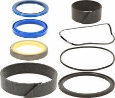 Lift Seal Kit Fits Caterpillar 508 930 931b 931c 935b 935c 963b 1326770