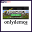 OnlyDemos-com-Premium-Domain-Name-For-Sale-Dynadot thumbnail 1
