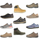 Caterpillar Classic Premium Mens Shoes & Boots - From £29.99 + Free P&P