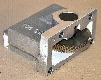 Fein Kuka Reis Dsg45 Stirnradgetriebe Für Rv6l Co2 - Laserroboter Neu Ovp