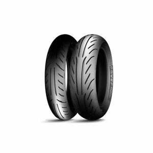 MS-ABF7D1F031-PNEUMATICO-ANT-MICHELIN-888685-17-19-XP-D-T-MAX-DX-ABS-SJ145-53