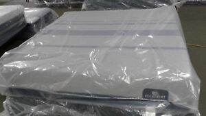 Serta Icomfort Blue Max 1000 Plush King Mattress Only 747935803626