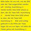 Indexbild 2 - IhrBild24 1x Fototasse Bedruckte Tasse Mug Bild Text Tassendruck Geschenk
