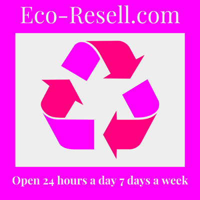 ECO-RESELL