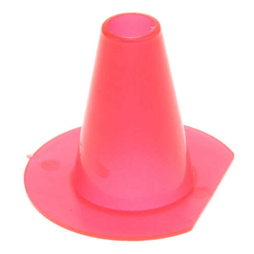 Pack of 10 Cone Shape Excluder Preventing Bee Escaping Hive Tool Bee Keeping