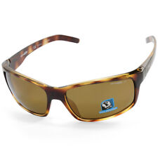 d655129adcc Arnette Fastball AN4202 208783 Polished Havana Brown Polarised Men s  Sunglasses