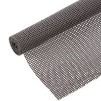 Con-tact Brand Beaded Grip Non-adhesive Non-slip Shelf And Drawer Liner, 18-inch on sale