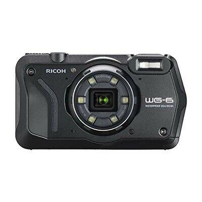 2x protector de pantalla Ricoh WG-50 protección Film Protector de pantalla claro