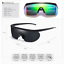 Men-Women-Large-Frame-Sunglasses-Outdoor-Fishing-Riding-Windproof-Glasses-New thumbnail 5